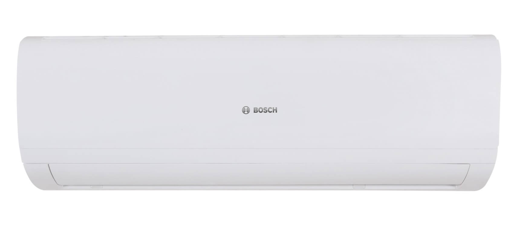 Bosch Indoor