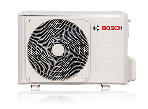 Bosch Outdoor