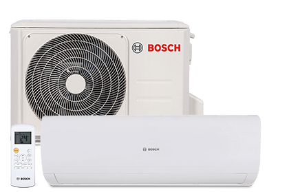 Bosch package combo