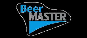Beermaster Logo