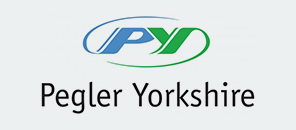 View Pegler Yorkshire