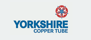 View Yorkshire Copper