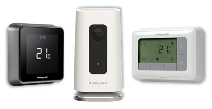 Honeywell Premium Products