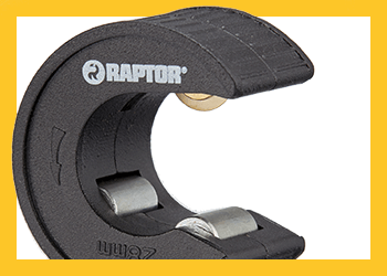 Raptor Hand Tools | Trade Essentials | Wolseley