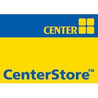 View Centerstore cylinders