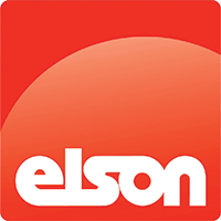 View Elson water heaters