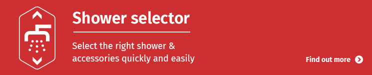 Click for more information about the Shower Selector