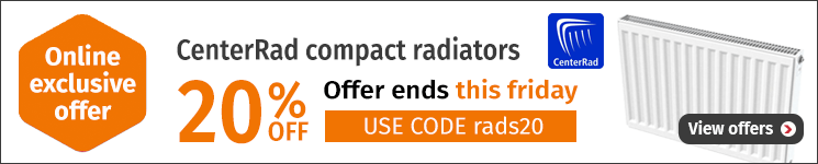Click to view our CentreRad Offer