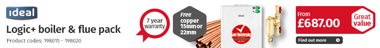 Click to view free copper ideal boilers